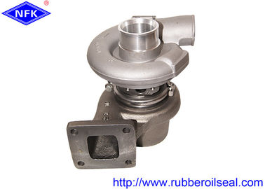 KOBELCO SK200-3 Engine Turbo Charger , Diesel Turbocharger Excavator Accessories