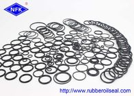 Excavator SANY SY335 Control Valve Seal Kit Resistant To Oil , Fatigue , Aging